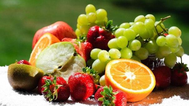 Rusya'ya En Çok Trabzon'dan Yaş Meyve Sebze İhracatı Gerçekleşiyor