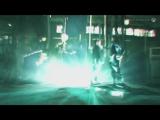 Quantum Break - Gamescom 2015