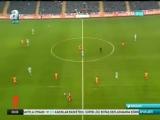 Turkish Cup 2015-16 Fenerbahçe 1-0 Kayserispor