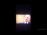 The Blacklist / Сanadian promo 3|9(II) / ~360