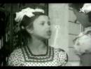 Девочка и крокодил(1956)