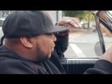 Glasses Malone feat. Snoop Dogg - Eastsidin (1080p)_www.respecta.net by UGK 25