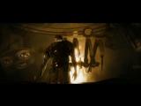Deus Ex_ Human Revolution [ русский трейлер ] HD