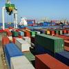 Контейнер Трейд: покупка и продажа контейнеров.