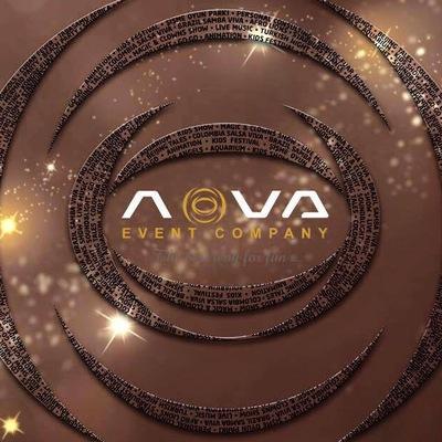 Nova-antalya Nova