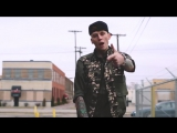MGK - Breaking News (Official Music Video)