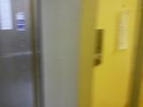 Грузовой и пассажирский лифты Wellmaks-(ЩЛЗ-2013 г.в.), (г. Зеленоград), V=1 м/с, Q=1000-400 кг (8)