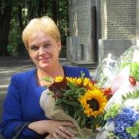 Светлана Поддубная