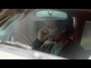 Джек Айриш: Безнадежные долги 3 сезон 1 серия [Страх и Трепет]