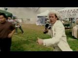 Брюс Всемогущий (2003)