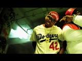 Витас ft.Chris Brown - Потолок ледяной (А.Ушаков)