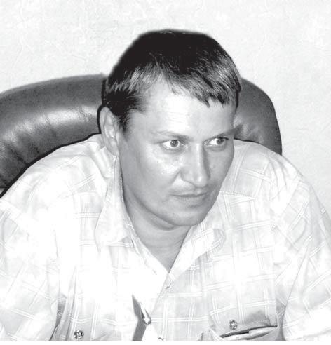 К административной ответственности привлечен глава администрации городского поселения г. Нерехта.