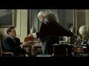 Король говорит. Русский трейлер (2010).