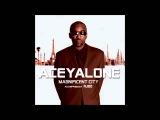 Aceyalone &amp RJD2 - Magnificent City Full Album
