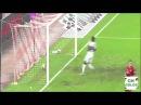 Бавария - Интер 1:0, 21072015 July, 27th 2015