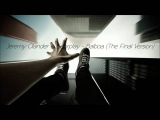 Jeremy Olander &amp Fehrplay - Balboa (Original Mix) FREE DOWNLOAD