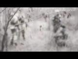 Щедрик з АТО: різдвяний хіт від батальйону Донбас | «Факти»