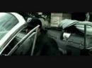 Lil Jon Ft East Side Boyz Ice Cube - Roll Call Dirty