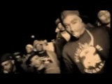 2Pac - Open Fire OFFICIAL VIDEO