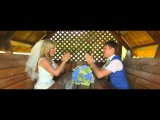 Scouting for girls - Blue as your eyes ( Сover by FUNKFARbl Best wedding video)
