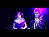 Ирина Игнатенко и Самвел Айрапетян- The Prayer