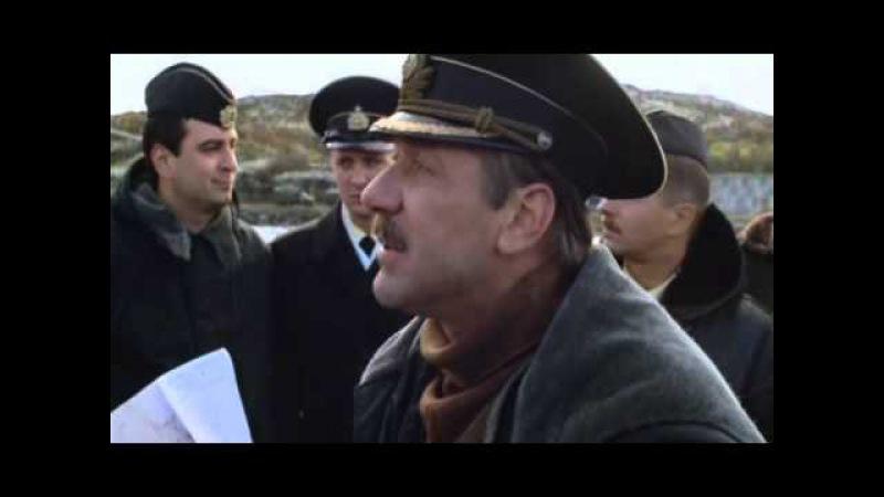 72 метра «Великий русский язык»