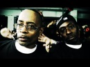 Sadat X Turn It Up feat Pete Rock Official Video