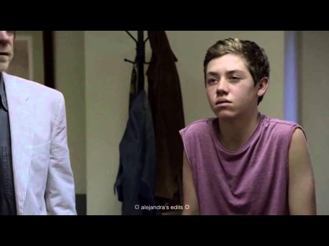 Carl Gallagher | Ethan Cutkosky ( BRING IT BITCH )