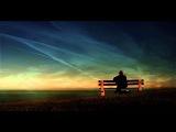 Vasiliy Nikitin - Chillout Ambient Mix 99