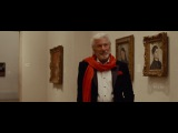 Френни / The Benefactor (2015) Русский трейлер №2