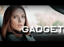 Natasha Romanoff | Gadget