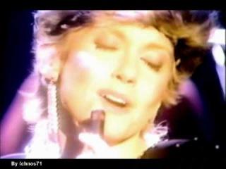 Olivia Newton-John - Magic (1980)