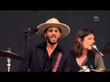 Yodelice -  MSF 2014