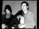 Аркадий Северный с ансамблем Черноморская чайка - 06 - Купите папиросы - 1979