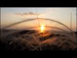 ДиДюЛя- Словно ветер в степи....