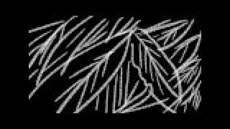 Elina Duni Quartet - Sytë