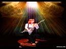 Ozzy Osbourne Randy Rhoads Goodbye to Romance 2010 Version