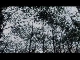 Agalloch - Not Unlike the Waves (Official Music Video Version)
