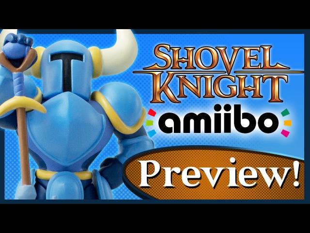 NS\WU\PS4\XBO\PS3\N3DS\PSV - Shovel Knight: Treasure Trove