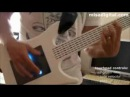 Сенсорная гитара эволюция в мире муз инстр