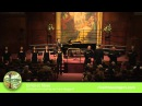 O filii et filiae by Volckmar Leisring performed by Rivertree Singers