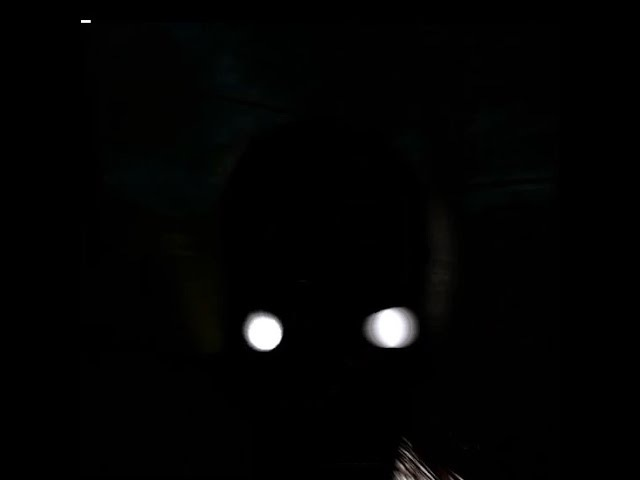 Horror games (Survivors Viy . Забег №2 с Халуком . Напасть скелетов!)