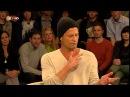 Markus Lanz | 19.12.2013 | mit Til Schweiger zu seinem 50. Geburtstag [HD]