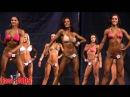 2014 MSR vo fitness zien Nitra bikini fitness do 169cm