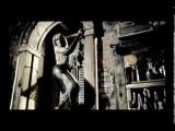 Би-2,Agata Kristi &amp  Lumen +Sin City (А мы не ангелы парень)