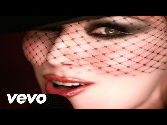 Shania Twain - Man! I Feel Like A Woman (Official Music Video)
