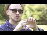 MadMajk - Missing You K-Jah Sound Official Video 2015