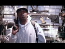 Tony Yayo 'Bullets Whistle' Official Music Video