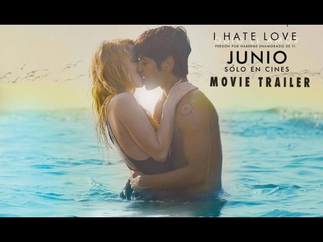 Hate Story 2 (2014) - Hindi Movie Watch Online