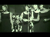 THE SHIRELLES - Will You Still Love Me Tomorrow 60's Video In NEW STEREO .mp4